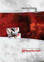 Κατάλογος Security Lock