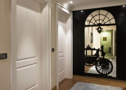 Πόρτες Ξενοδοχείου 3
