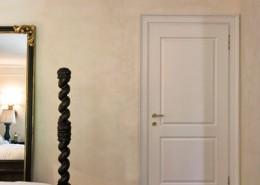 Πόρτες Ξενοδοχείου 4
