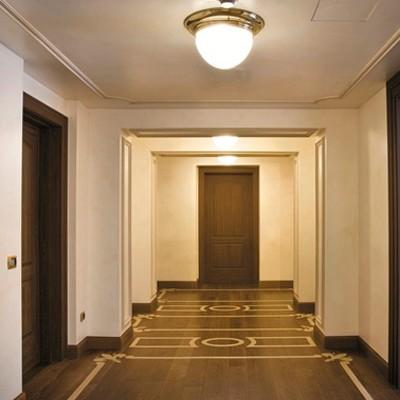 Πόρτες Ξενοδοχείου 6