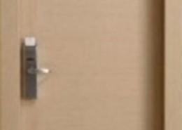 πόρτα-ξυλινη-πυραντοχη