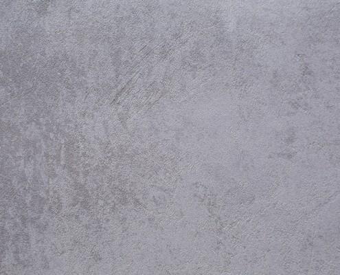Εσωτερικές Προσόψεις-ares beton fb11